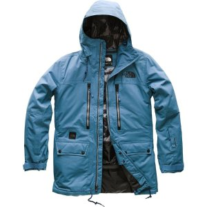The North FaceGoldmill Parka - Men's