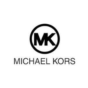 无门槛7.5折+折扣区低至3折Michael Kors 秋季新品热卖 全场开放 收绝美冰蓝色翻盖包