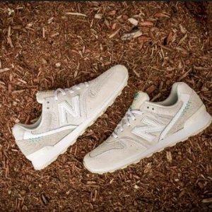 原价3折New Balance247、696等百搭潮鞋热卖