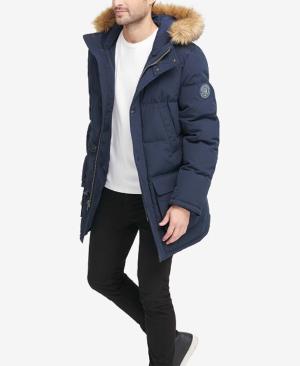 低至5折+额外7折macys.com 男款秋冬外套、风衣亲友热卖会