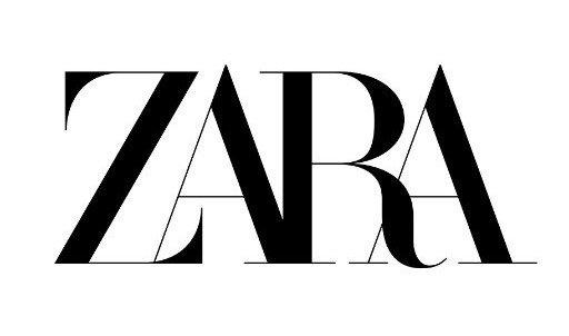ZARA 每周特惠 新款香芋紫针织开衫$29ZARA 每周特惠 新款香芋紫针织开衫$29