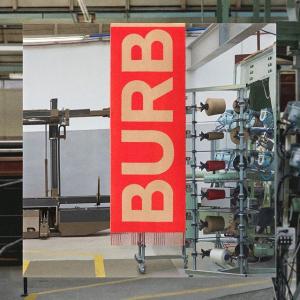 满额立减£500=变相6.7折折扣升级:Burberry 黑五预热大促 TB包、格纹款、格纹Woc、围巾等参与