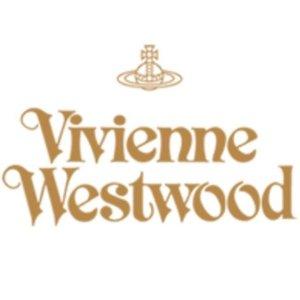 8折!手链£56 项链£72Vivienne Westwood 绝美配饰大促 收小土星全系列