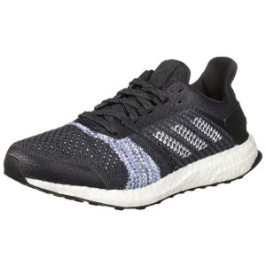 0f914d32e9e7f adidas UltraBoost On Sale   Amazon Up to 50% Off + Free Shipping ...