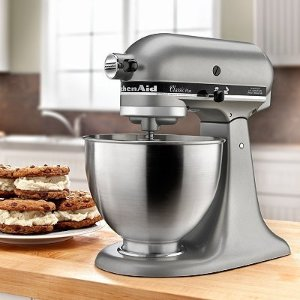 Up to 56% OffKitchenAid Select Items Sale @ Macy's