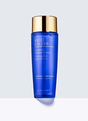 Gentle Eye Makeup Remover    Estée Lauder Official Site