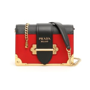 375464a2c1f5 New Selected Prada bags   Cettire Up to 20% off - Dealmoon