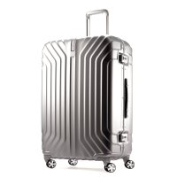 Samsonite Tru-Frame 行李箱 28寸
