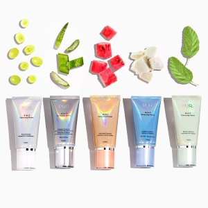 35% OffDealmoon Exclusive: PUR Cosmetic Sitewide Beauty Promotion