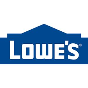 最高立减$200 电子密码锁5折起Lowe's 七月节礼周精选折扣 大家电 除草机 吊灯 橱柜灯限时热促