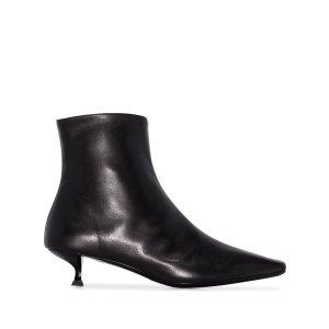 by FARLaura 30mm 短靴