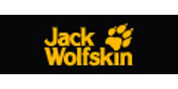 Jack Wolfskin (DE)