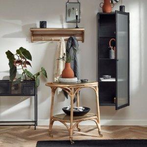 精选8折Amara 精致家居电商春季热促 收高品质餐具、床上用品