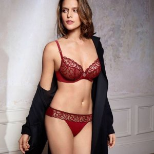 Up to 70% OffSale Items @ Journelle