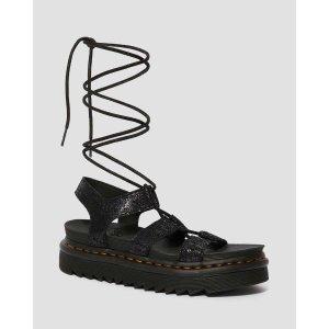 Dr. Martens凉鞋