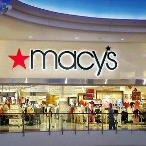 macys.com 精选时尚、家居等神秘大促 哥伦比亚背心$37