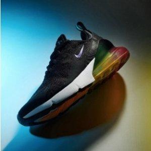 Up to 25% OffJimmy Jazz Nike on Sale