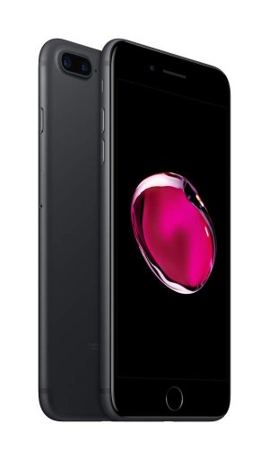 Apple iPhone 6S 32GB Space Gray Simple Mobile Prepaid