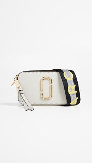Marc Jacobs Snapshot Marc Jacobs Crossbody Bag | SHOPBOP