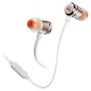 JBL T290 入耳式耳机