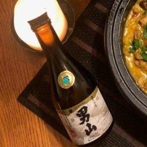 精选9折+评论抽奖独家:Tippsy Sake 男山纯米大吟酿等清酒促销,梅子酒$16.65