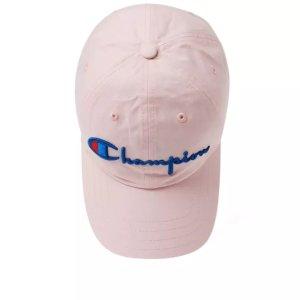 Logo Baseball 帽子