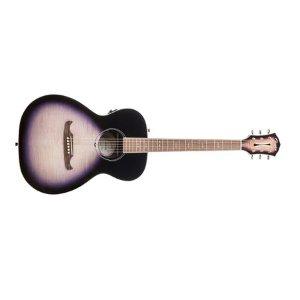 $169(原价$299.99)Fender FA-235E 电箱木吉他