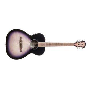 Fender FA-235E Concert Acoustic Electric Guitar