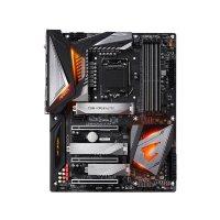 Gigabyte 新低价:GIGABYTE Z390 AORUS PRO Intel ATX 主板