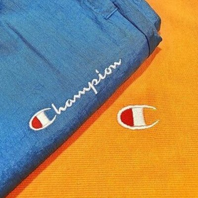 Up to 85% OffChampion Clearance