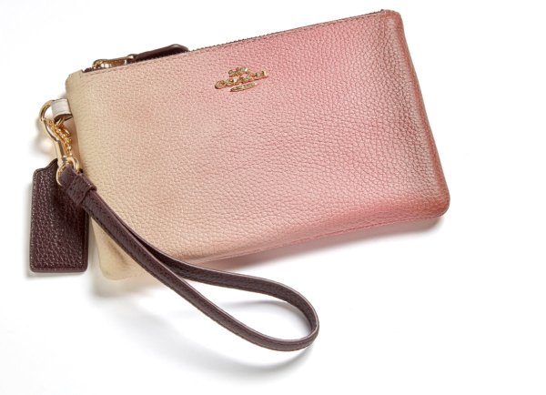 a57fa8a5ca Free gift on orders $250+ @ Coach Dealmoon Exclusive! - Dealmoon