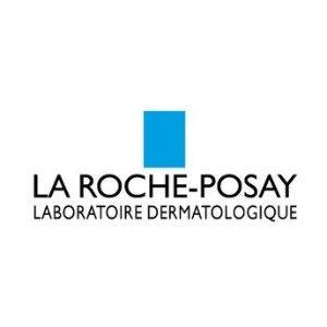 独家:La Roche Posay 理肤泉药妆 收眼唇卸妆液 小香平替