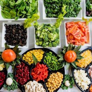 省钱妙招 只需$1.91科学囤粮 蔬果正确保鲜方法大全 留住营养守住健康