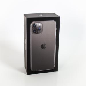 这颗超广角镜头太香iPhone 11 Pro 已到手 小编建议不买的朋友也摸一摸