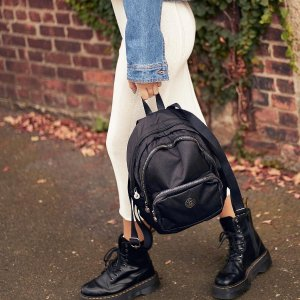 Up to $24.99Kipling Flash Sale  Bags on Sale