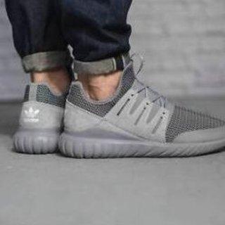 低至7折+包邮 Rbk legging $13.99起Amazon一日特卖 Adidas、Nike等运动鞋服促销