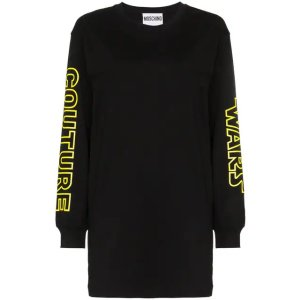 c674181ff Moschino Clothing Sale @ Farfetch Up to 50% Off - Dealmoon