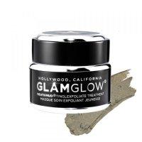 Glamglow 黑管发光面膜