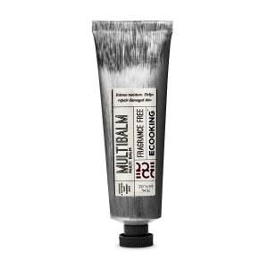 Multi balm 75 ml   Extremely moisturising balm → Ecooking.com