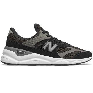 $42.99(原价$109.99)限今天:New Balance X-90 男子休闲运动鞋