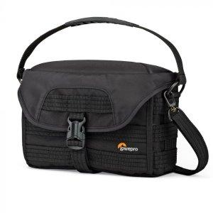 $29.99Lowepro ProTactic SH 120 AW 单肩包 微单相机适用