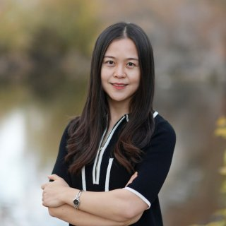Jing Xue | 三谷湾区置业专家