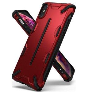 低至$3.85Ringke 手机壳 iPhone, Samsung, Pixel多款适用