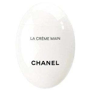 Chanel网红护手霜 50ml