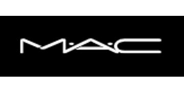 MAC Cosmetics DE