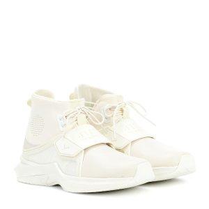 Fenty by RihannaThe Trainer Hi 老爹鞋