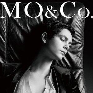 全场7.5折MO&Co. 全场美衣好价 大表姐最爱 超美国产设计师品牌
