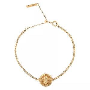皇家婚礼独家85折Olivia Burton 小蜜蜂系列手链