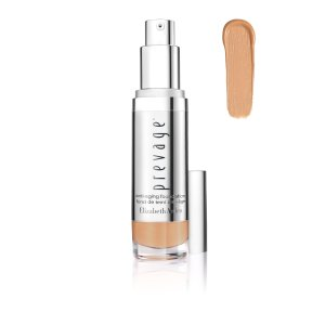 PREVAGE® Anti-Aging Foundation with SPF 30