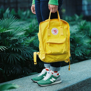 Up to 40% Off  + Extra 20% OffFjallraven On Sale @ Moosejaw